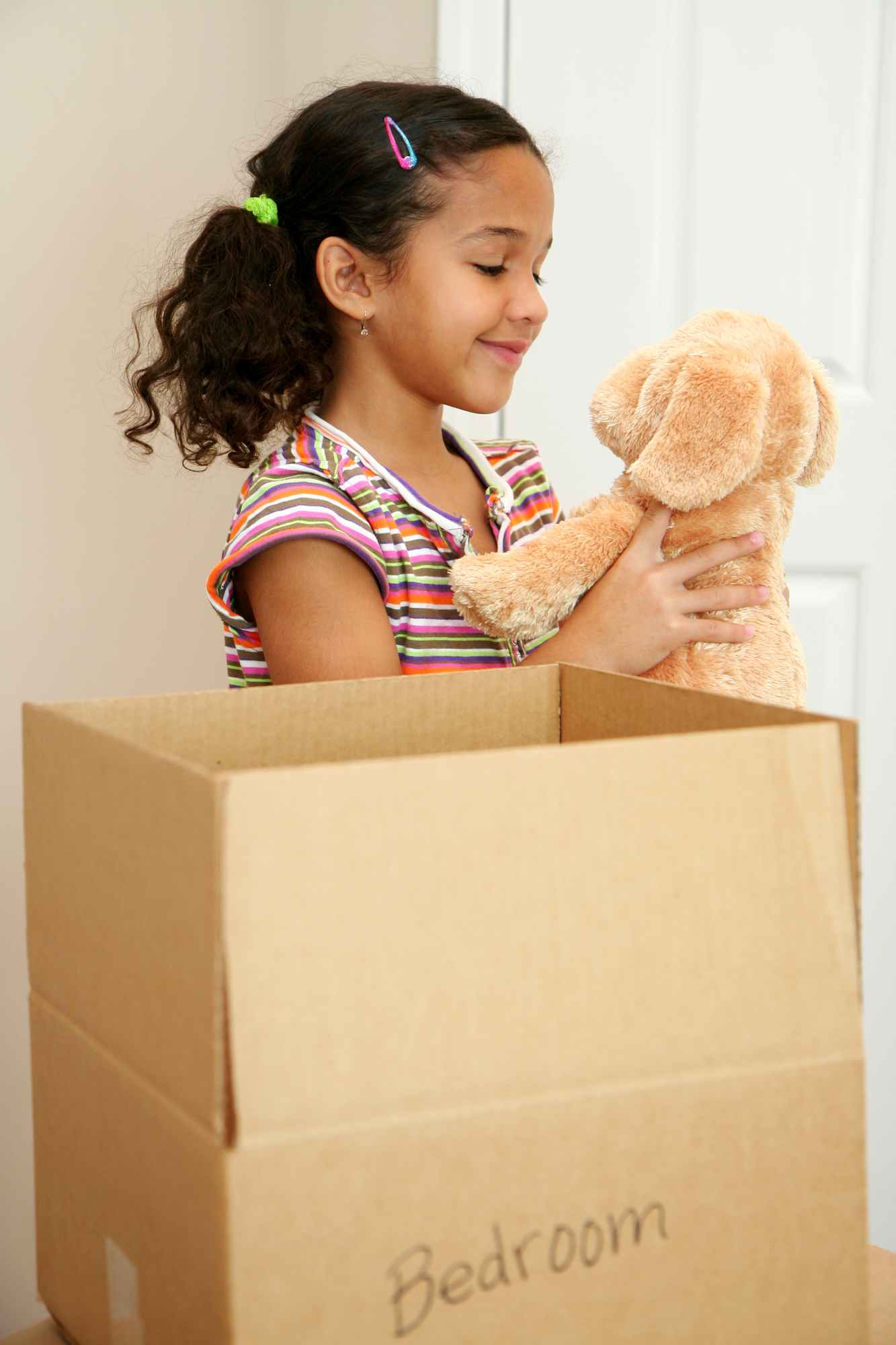 Must-Have Moving Supplies – WestPac International Inc